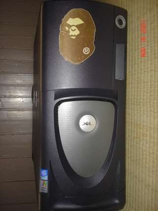Dsc08480