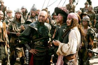 Pirates3_l